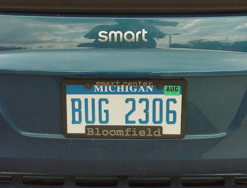 http://www.itibitismart.com/photos/plates/michigan/mi_bug_2306_02.JPG