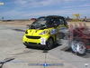 2008 fortwo nhtsa side crash test