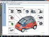 2008 smart technical service manual