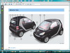 451 smart fortwo owners manual