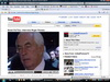 interview with roger penske about smart
